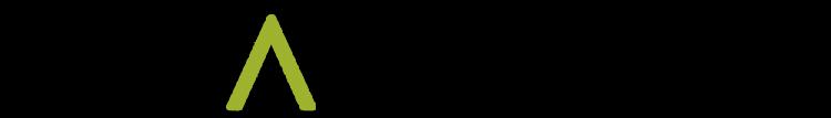 aitalentum-logo