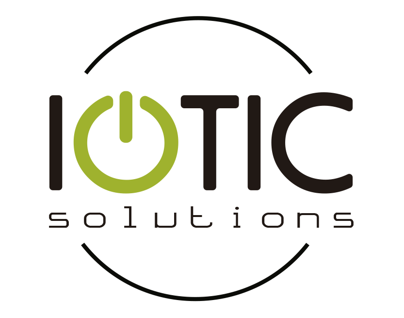 Iotic Solutions