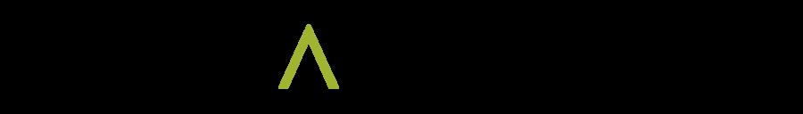 AI_talentum_logo_-02